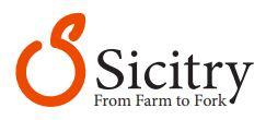 Sicitry
